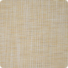 B3864 Lemon Meringue Fabric