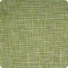 B3865 Pistachio Fabric