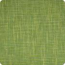 B3866 Spring Fabric