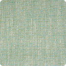 B3869 Sea Glass Fabric