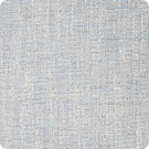 B3873 Sky Fabric
