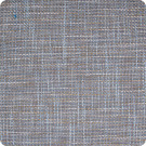 B3874 Bluebell Fabric