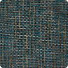 B3877 Turquoise Fabric