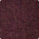 B3879 Black Raspberry Fabric