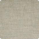B3931 Stone Fabric