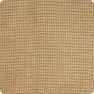 B3933 Sand Fabric