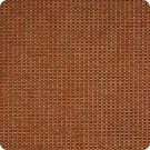 B3941 Canyon Fabric