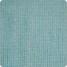 B3946 Turquoise Fabric