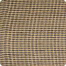 B3951 Indigo Fabric