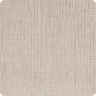 B3961 Parchment Fabric