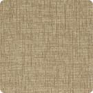 B3965 Sisal Fabric