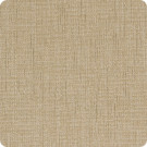 B3966 Linen Fabric