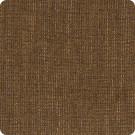 B3970 Bark Fabric