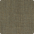 B3972 Tussah Fabric