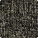 B3978 Ebony Fabric