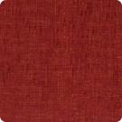 B3979 Carmine Fabric