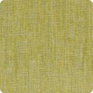 B3985 Citrine Fabric
