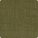 B3986 Lawn Fabric