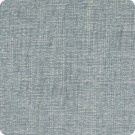 B3989 Soldier Fabric