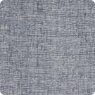 B3990 Slate Fabric