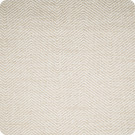 B4042 Bisque Fabric