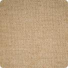 B4045 Camel Fabric