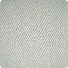 B4049 Mist Fabric
