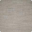 B4050 Silver Lining Fabric