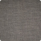 B4052 Silverado Fabric