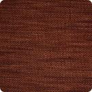 B4056 Merlot Fabric
