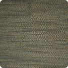 B4063 Balsam Fabric