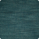 B4064 Prussian Fabric