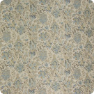 B4070 Regal Fabric