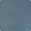 B4071 Chambray Fabric