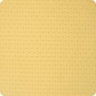 B4073 Butter Fabric