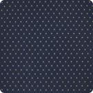 B4075 Twilight Fabric