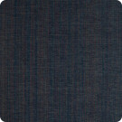 B4077 Navy Fabric