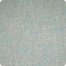 B4082 Vapor Fabric