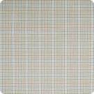 B4085 Haze Fabric