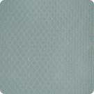 B4086 Mineral Fabric