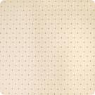 B4092 Sand Fabric