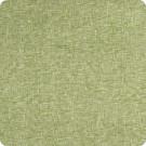 B4098 Foliage Fabric