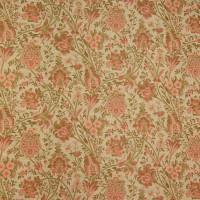 B4099 Spring Fabric