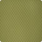 B4100 Izod Fabric
