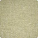 B4102 Sweet Pea Fabric