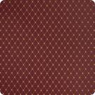 B4109 Crimson Fabric