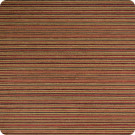 B4115 Robust Fabric