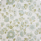 B4120 Seaglass Fabric