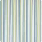 B4121 Mint Fabric
