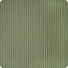 B4123 Lake Fabric